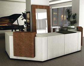 agencement de magasin et mobilier pour commerces question commerce. Black Bedroom Furniture Sets. Home Design Ideas