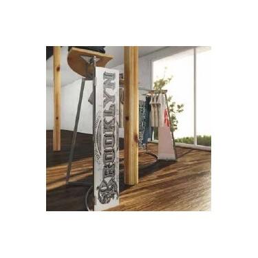 Support étagère L.20 cm, equipement, aménagement, agencement, vente de mobilier pour magasin montpellier, paris, cannes, monaco,