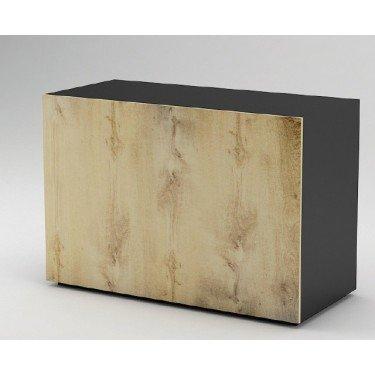 Comptoir LINEA 5BCS avec & sans capiton, comptoir de caisse, comptoir magasin, comptoir design, comptoir professionnel, agenceme