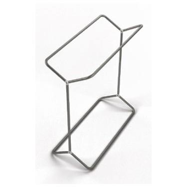 Portant Design 2 // H.168 cm