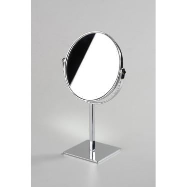 Miroir à poser agencement de magasin