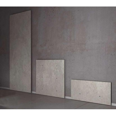 Panneau à accrochage mural h. 250 cm agencer, equiper, aménager, decorer un magasin à montpellier, avignon, nimes, paris