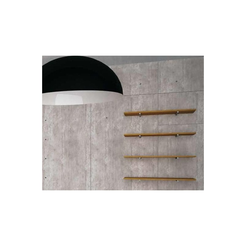 tag re pour mobilier magasin linea 2. Black Bedroom Furniture Sets. Home Design Ideas