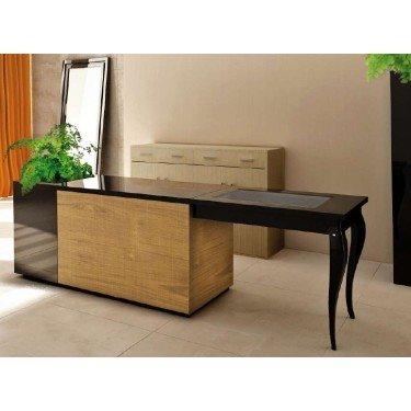 comptoir de caisse table d 39 accueil pour agencement haut de gamme. Black Bedroom Furniture Sets. Home Design Ideas