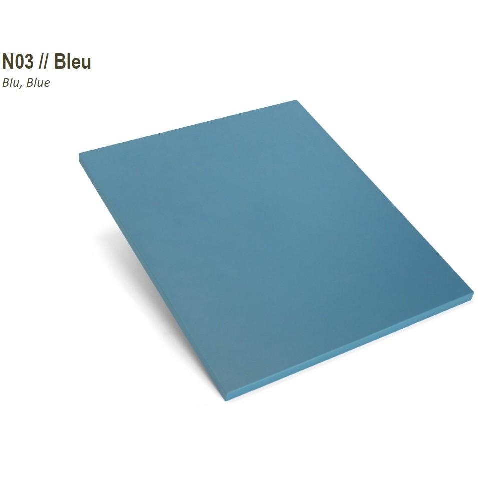 Bleu N03