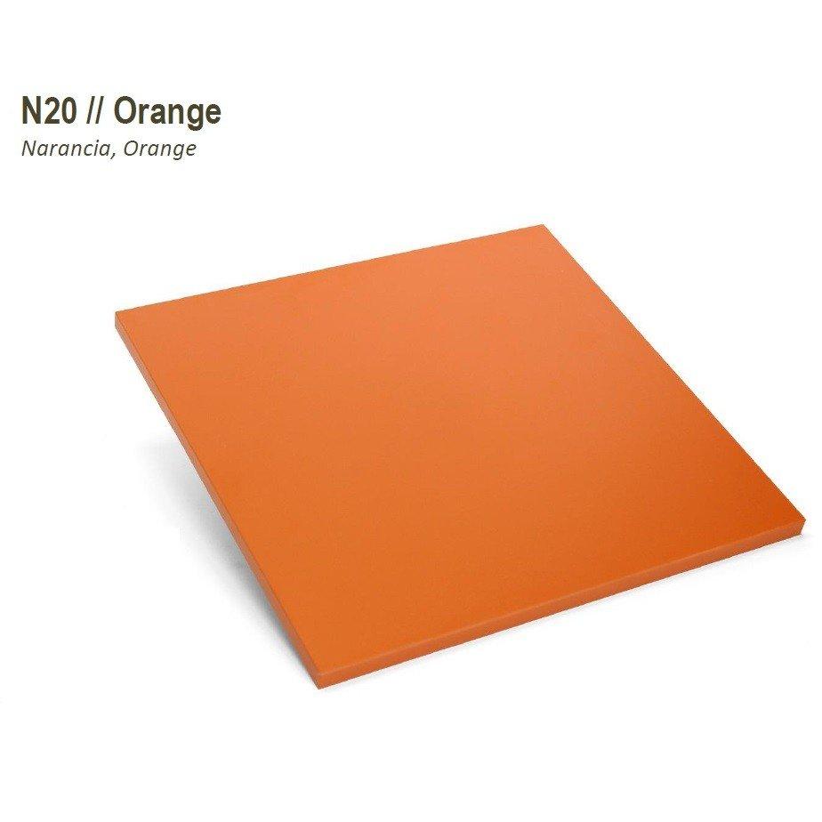 Orange N20