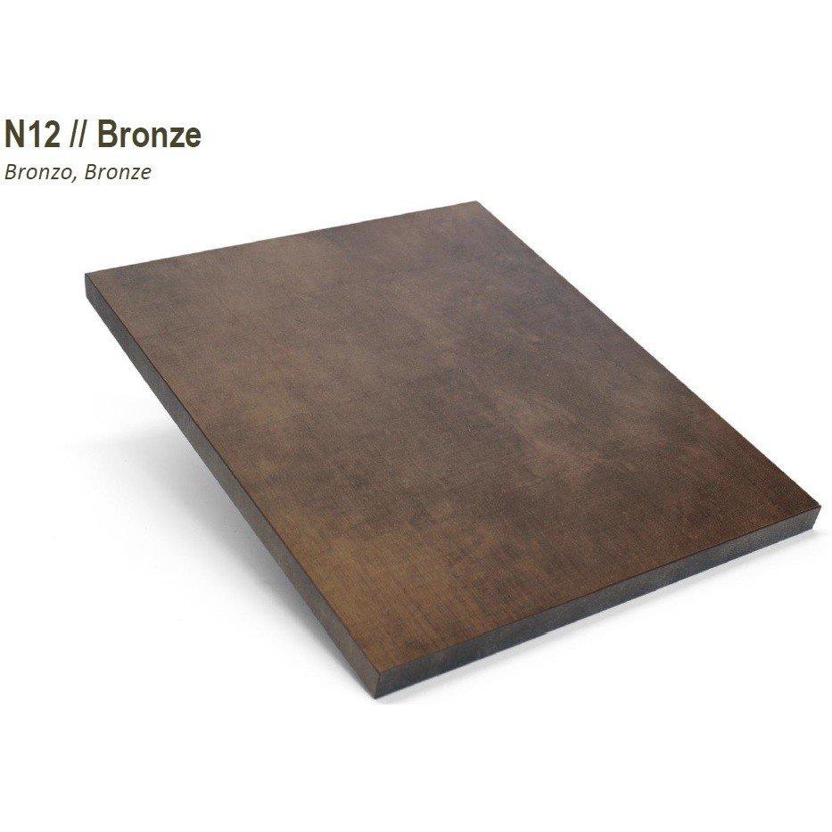 Bronze N12