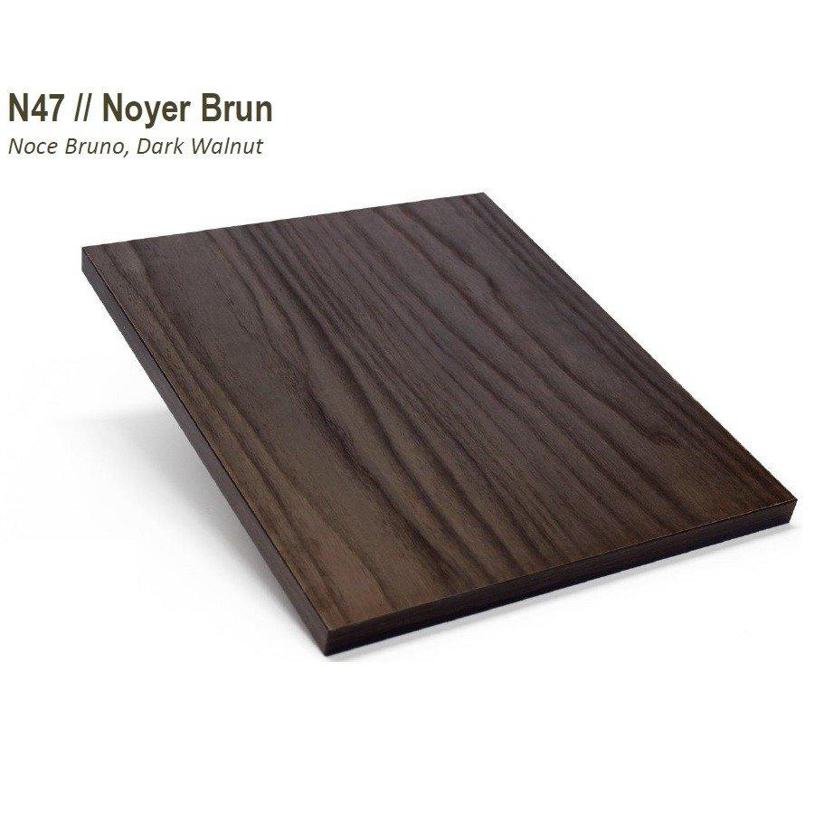 Noyer Brun N47