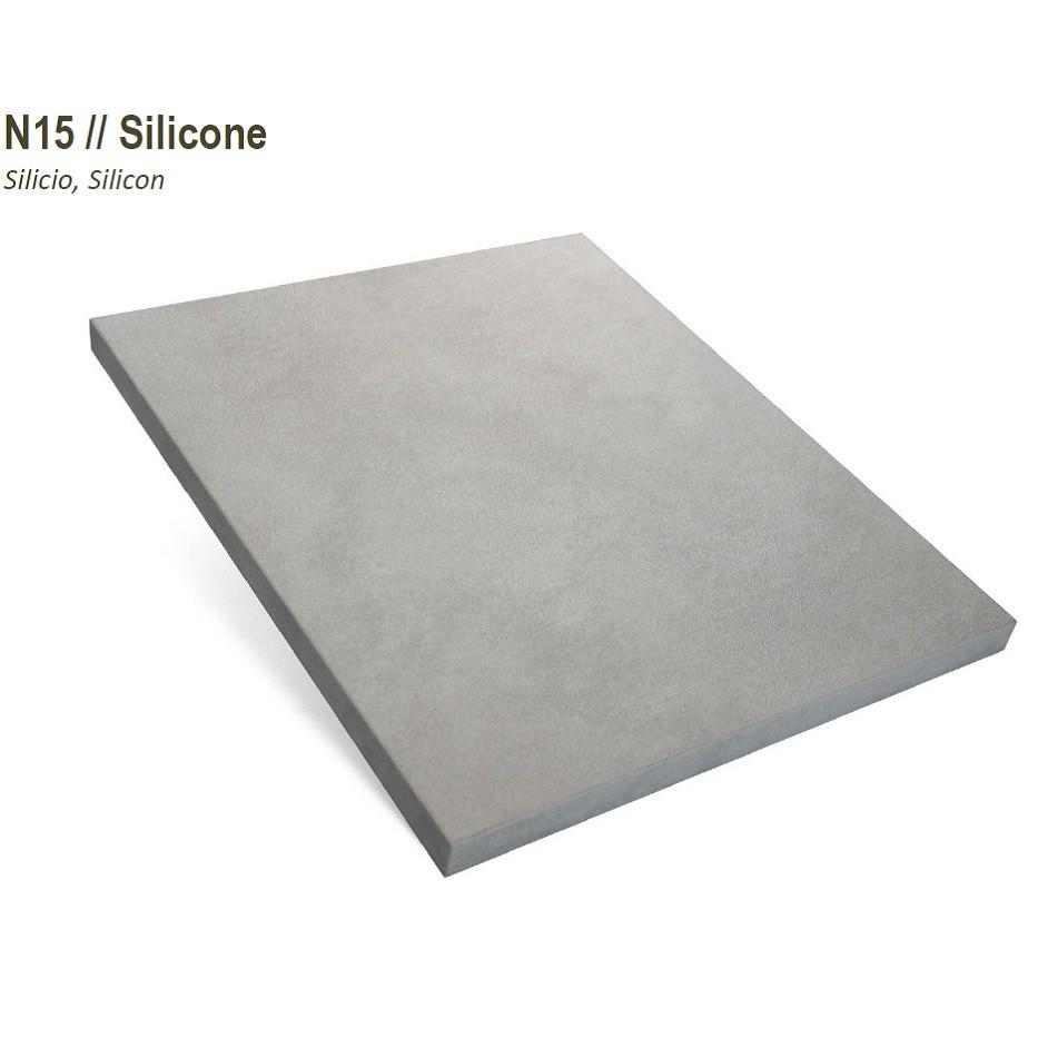 Silicone N15