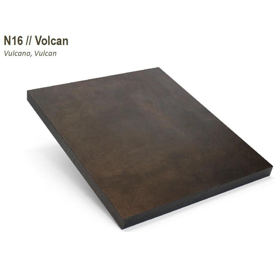 Volcan N16