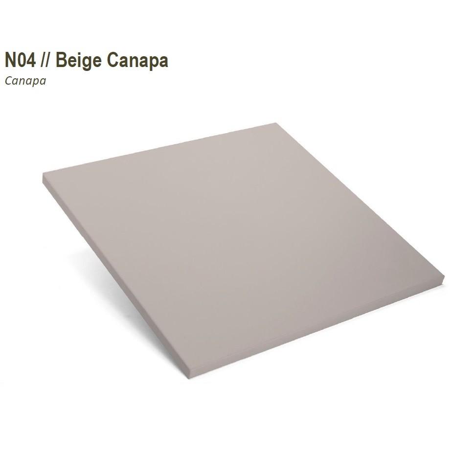 Beige Canapa N04