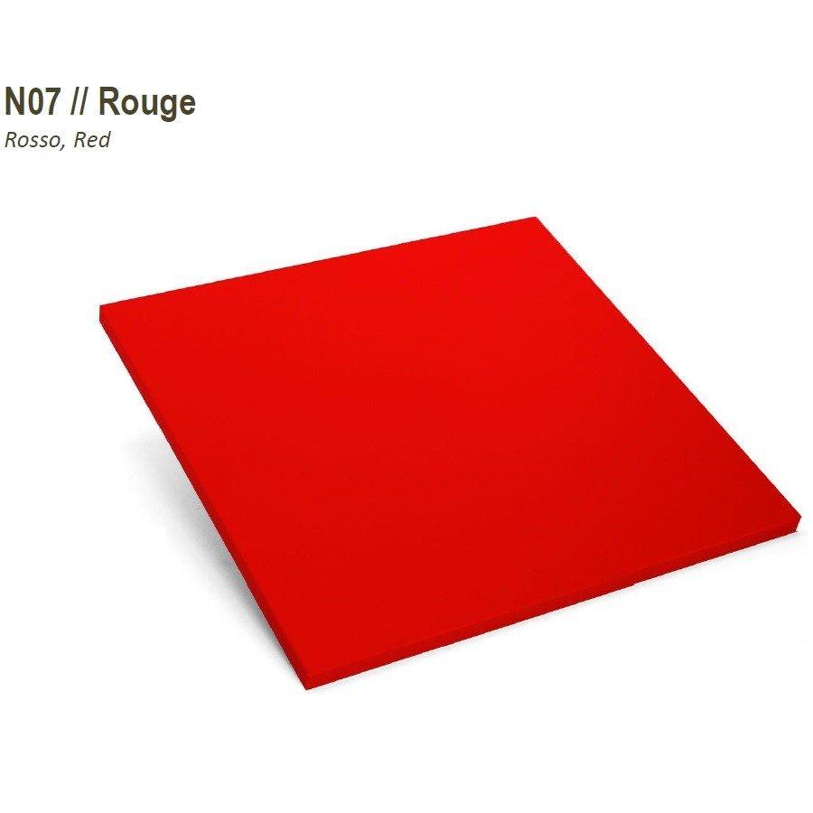 Rouge N07