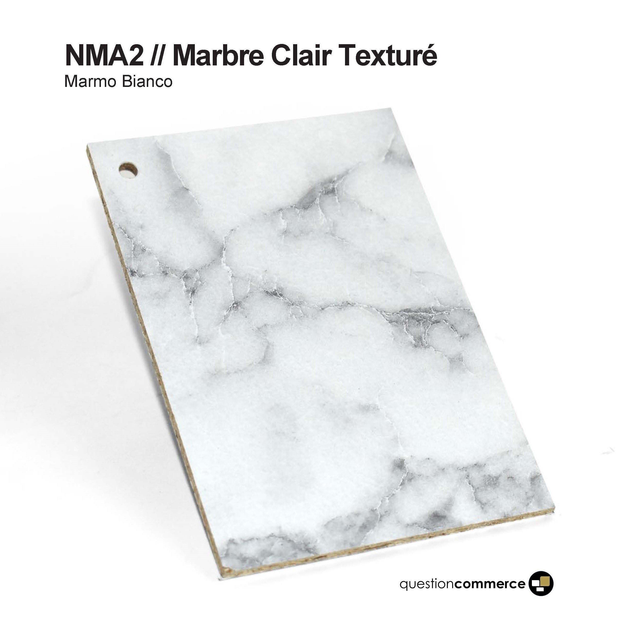 Marbre Clair Texture NMA2