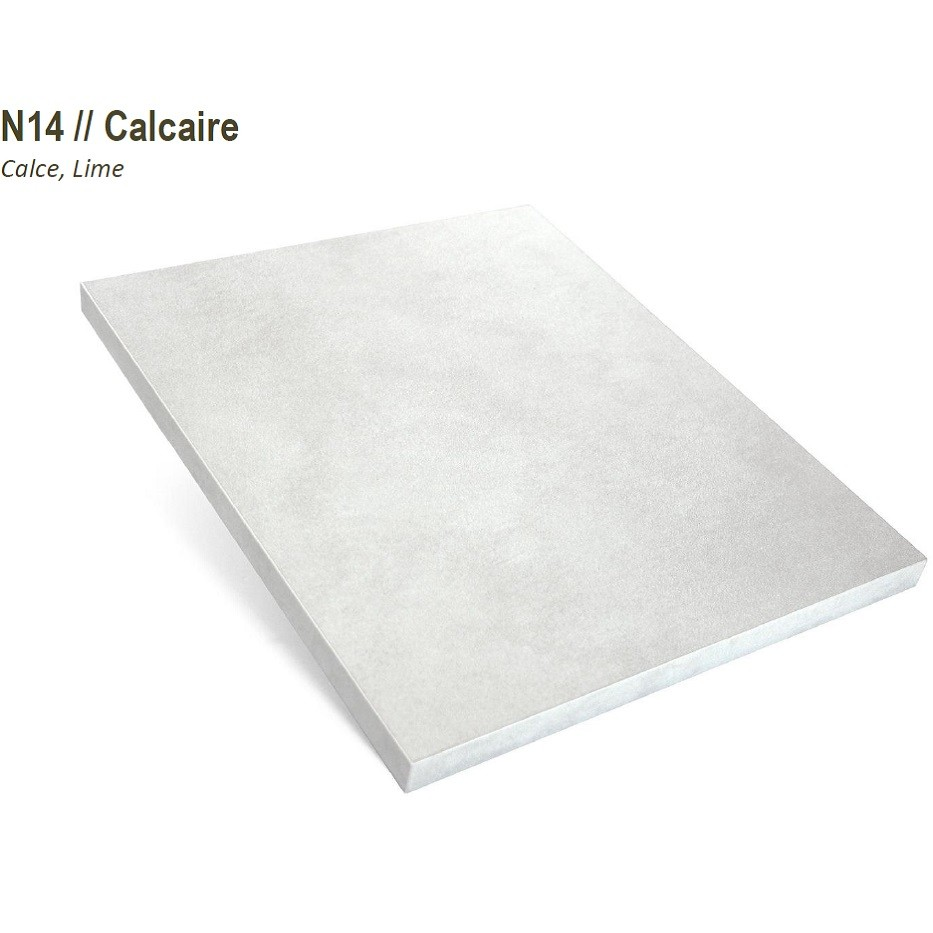 Calcaire N14