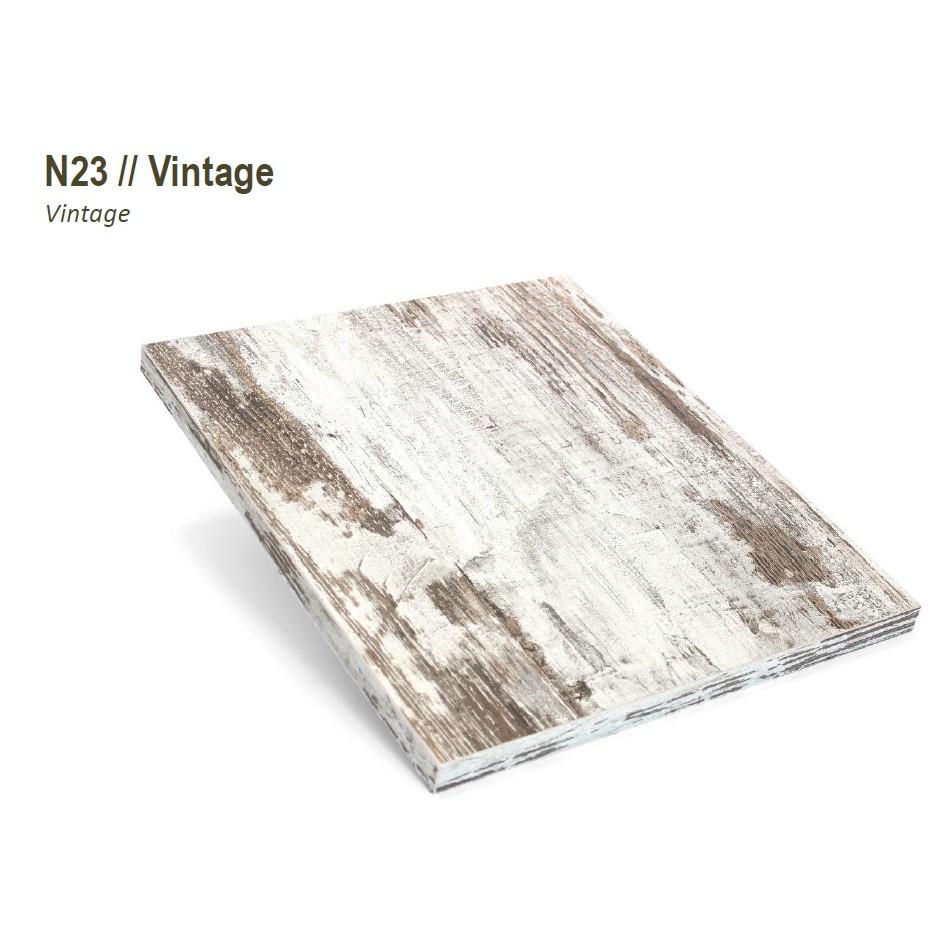 Vintage N23