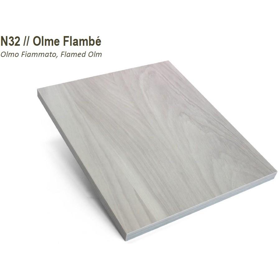 Olme Flambé N32