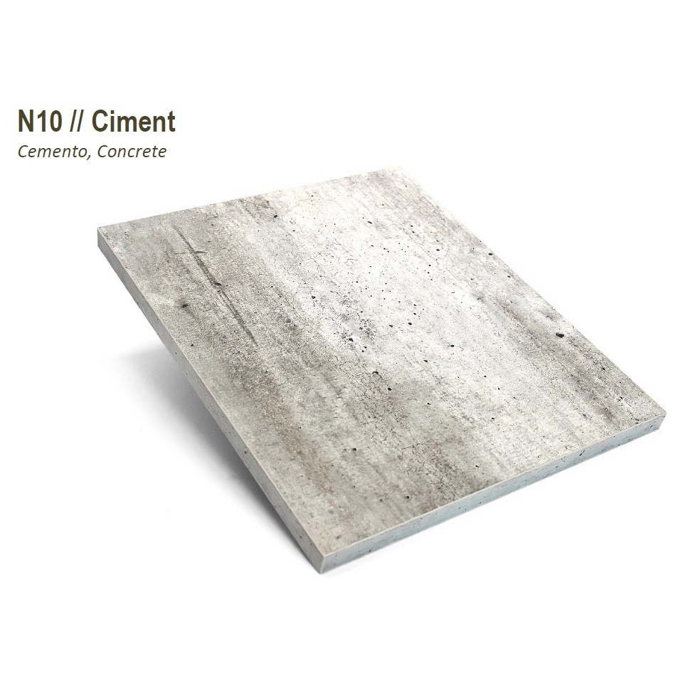 Mat Ciment (N10)