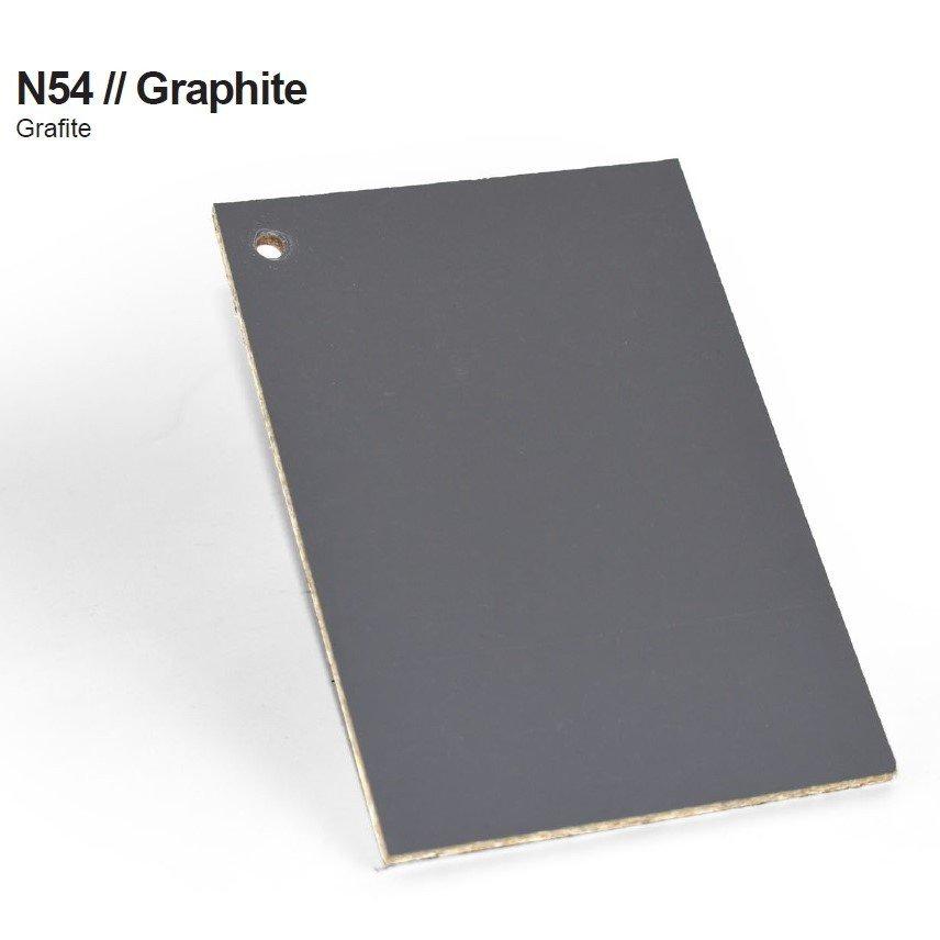 Graphite N54