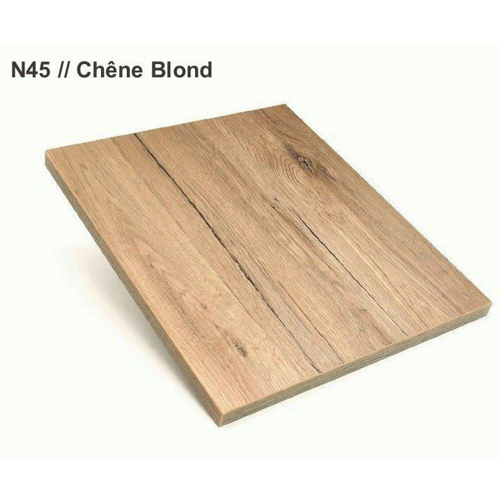 Chêne Blond N45
